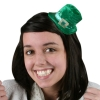 Mini Leprechaun Hat